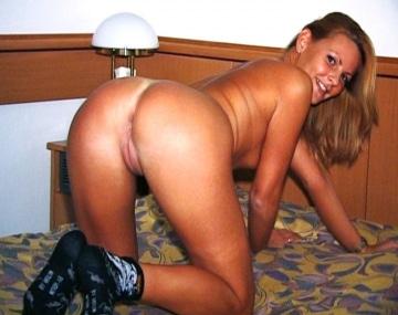 Порно с лаурой беллини фото 676-743
