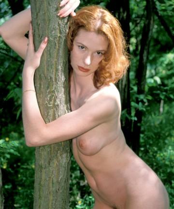 Porn Casting of Yanna
